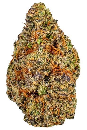 Monkey Fruit - Hybrid Cannabis Strain