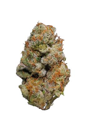 Mother's Finest - Sativa Cannabis Strain
