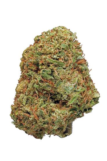 Northern Lights - Indica Cannabis Strain