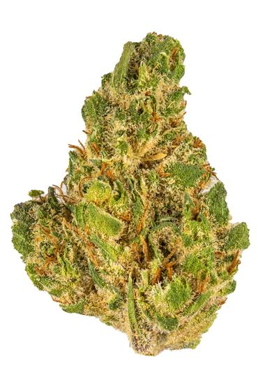 Orange Dreamsicle - Hybrid Cannabis Strain