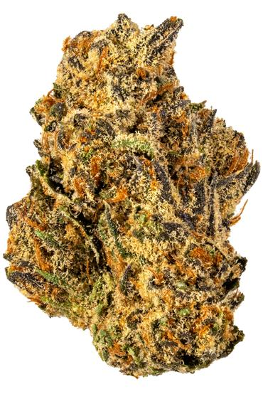 Pie Face - Indica Cannabis Strain