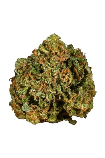 Pineapple - Hybrid Cannabis Strain