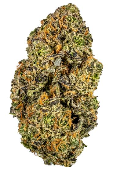 Platinum Blue Dream - Hybrid Cannabis Strain