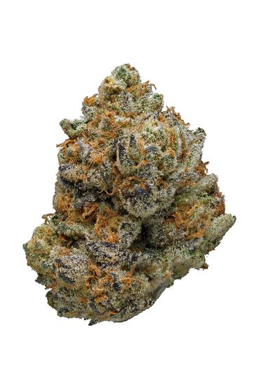 Private Reserve Cookies - Hybrid Cannabis Strain