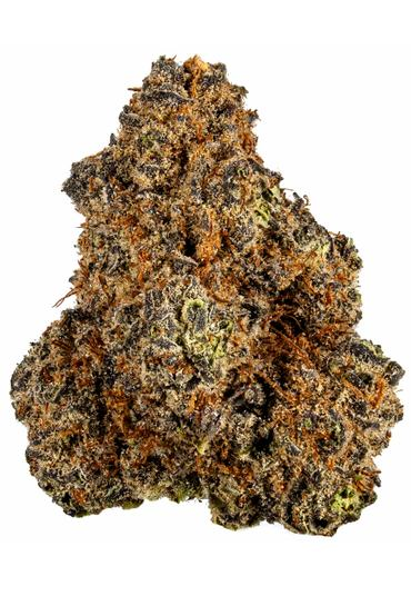 Purple Haze - Sativa Cannabis Strain