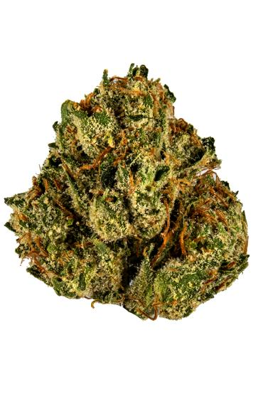 Rocket Fuel - Hybrid Cannabis Strain