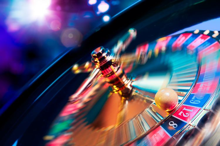 Consuming Cannabis Before Gambling: Pros & Cons