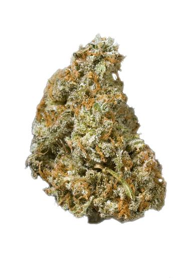 Royal Highness - Hybrid Cannabis Strain