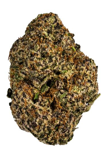 Cannabis Strain with Sweet Flavor reviews by Hytiva