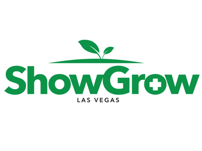 ShowGrow Logo