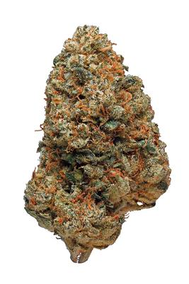 Skywalker OG - Hybrid Cannabis Strain