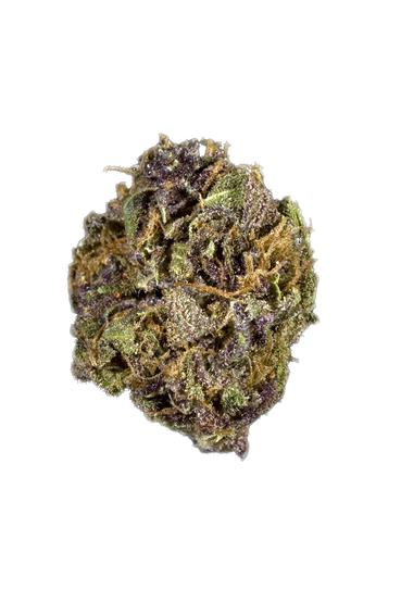 SleeStack - Sativa Cannabis Strain