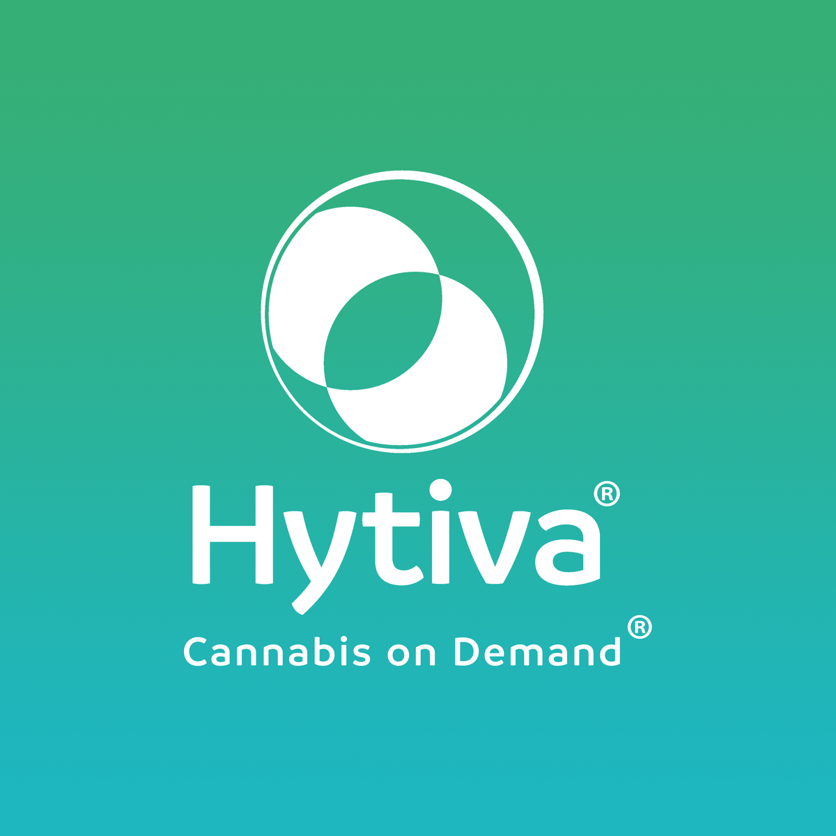 Hytiva : Learn About Cannabis, Find Strains, and Order Online