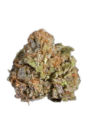 Sour Chocolate - Sativa Cannabis Strain