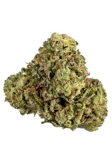 Sour Grapefruit - Hybrid Cannabis Strain