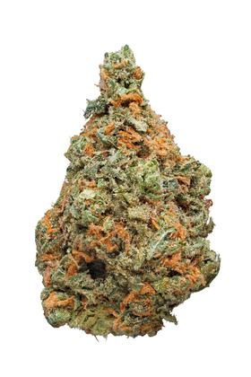 Starry Night - Híbrido Cannabis Strain