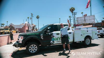 Stephan Bonnar out in Baja Mexico