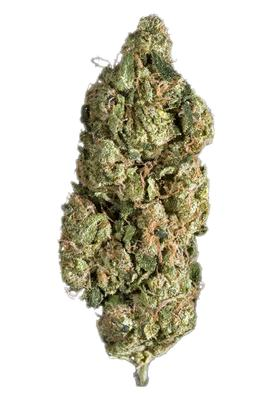 Super Sour Diesel - Sativa Cannabis Strain