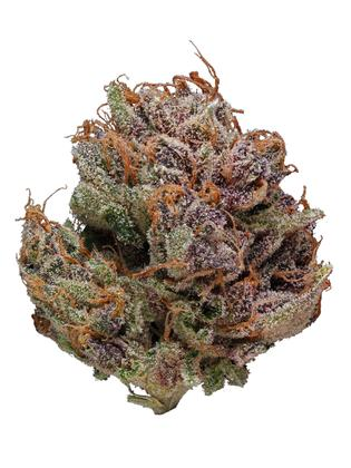 Superstar - Hybrid Cannabis Strain