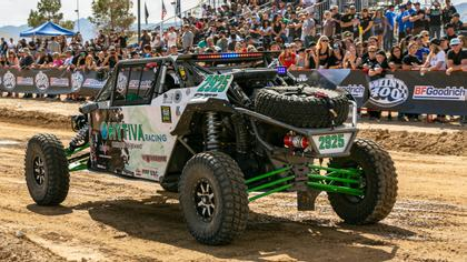 The Mint 400 - Hytiva News Thumbnail