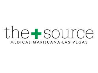 The Source - Henderson Logo
