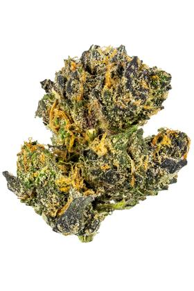 Unicorn Cookie - Hybrid Cannabis Strain