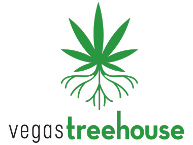 Vegas Treehouse
