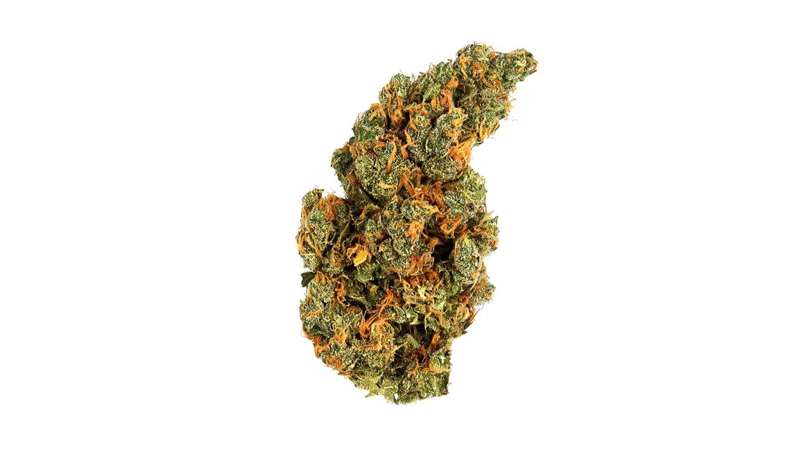 Strain Review: Waikiki Queen Youtube Video