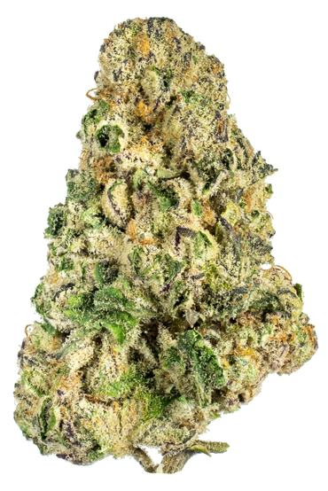 Wedding Crasher - Hybrid Cannabis Strain