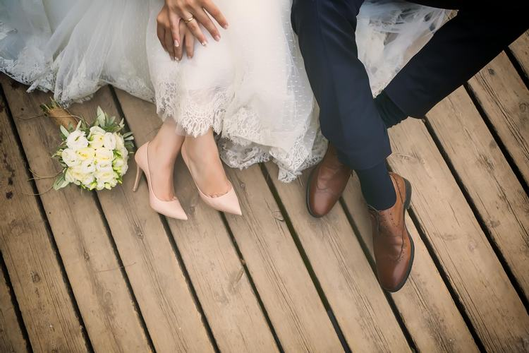 Top Cannabis Wedding Trends of 2020: Ideas & Inspiration