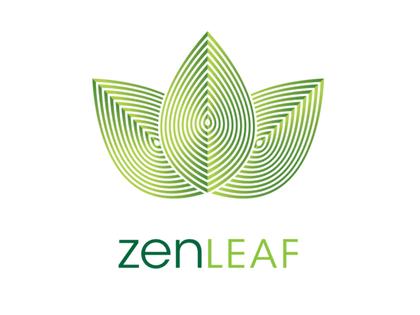 zen leaf st charles